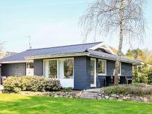 Ferienhaus Millinge, Haus-Nr: 29408