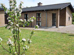 Ferienhaus Bogø By, Haus-Nr: 39227