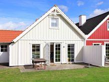 Ferienhaus Brenderup Fyn, Haus-Nr: 39714