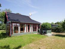 Ferienhaus Store Fuglede, Haus-Nr: 45076