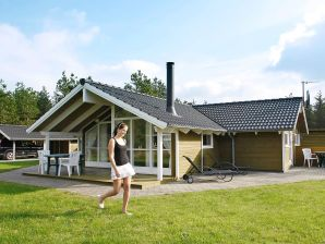 Ferienhaus Løkken, Haus-Nr: 34971