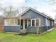 Ferienhaus Thyholm, Haus-Nr: 42688