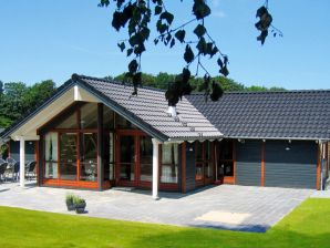 Ferienhaus Aabenraa, Haus-Nr: 28425