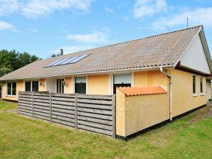 Ferienhaus Skagen, Haus-Nr: 39386