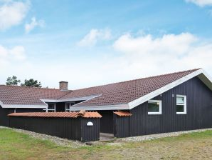 Ferienhaus Blåvand, Haus-Nr: 38388