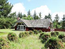 Ferienhaus Blåvand, Haus-Nr: 14746