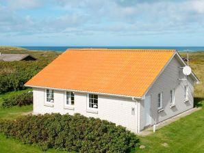 Ferienhaus Løkken, Haus-Nr: 38666