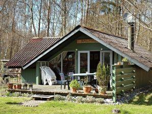 Ferienhaus KALMAR