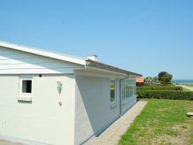 Ferienhaus Bogense, Haus-Nr: 38206