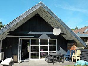 Ferienhaus Röm, Haus-Nr: 12756