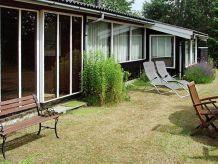 Ferienhaus Sjællands Odde, Haus-Nr: 28640