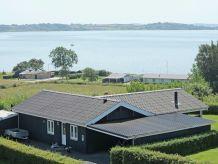 Ferienhaus Egernsund, Haus-Nr: 38806