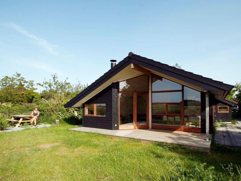 ferienwohnungen ferienh user mit sauna auf seeland. Black Bedroom Furniture Sets. Home Design Ideas