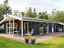 Ferienhaus Thyholm, Haus-Nr: 39790