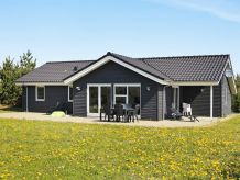 Ferienhaus Ansager, Haus-Nr: 33743