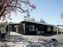 Ferienhaus Ebeltoft, Haus-Nr: 28113