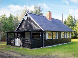 Ferienhaus Blåvand, Haus-Nr: 35683