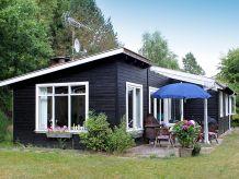 Ferienhaus Hornbæk, Haus-Nr: 39239