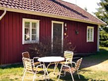 Ferienhaus Åsarp, Haus-Nr: 11656