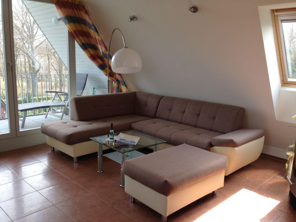 ferienwohnung villa meeresbrise 6 ostseebad boltenhagen frau brigitte fehlemann v lkers. Black Bedroom Furniture Sets. Home Design Ideas