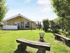 Ferienhaus Otterndorf, Haus-Nr: 33318