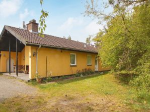 Ferienhaus Skjern, Haus-Nr: 24331