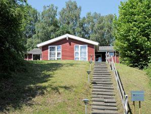 Ferienhaus Børkop, Haus-Nr: 38947