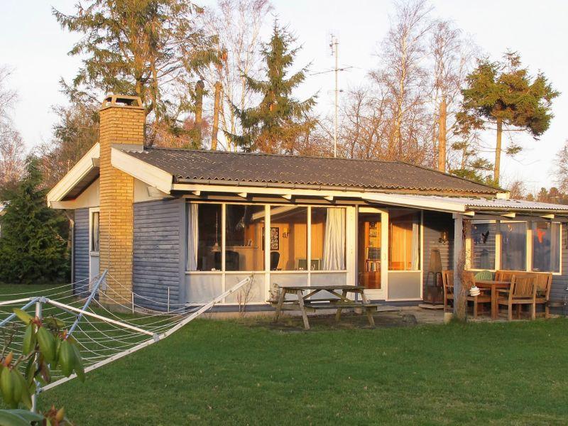 Ferienhaus Væggerløse, Haus-Nr: 41419