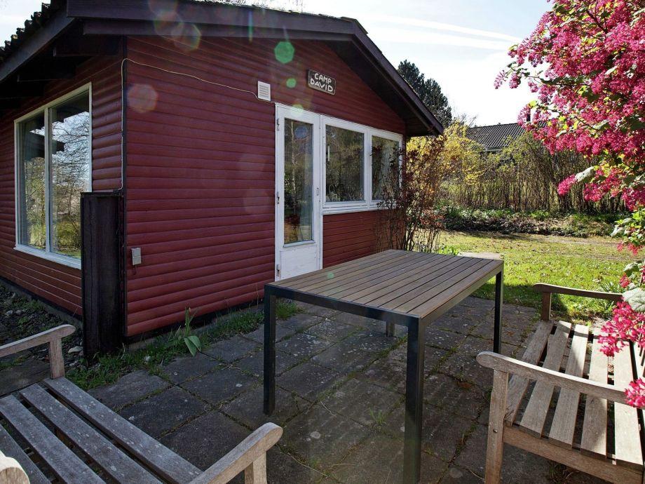 Außenaufnahme Kalundborg, Haus-Nr: 27625