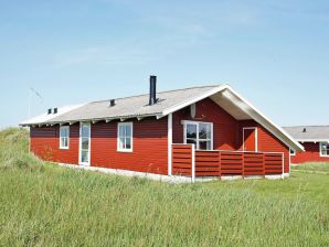 Ferienhaus Frøstrup, Haus-Nr: 11962