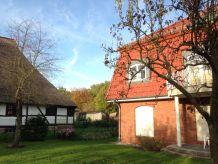 Ferienwohnung Villa Sonnengarten 7