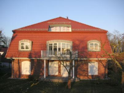 Villa Sonnengarten 7