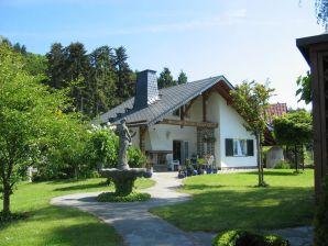 Ferienhaus Schwallenberg II