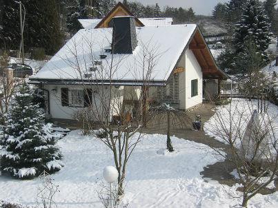 Schwallenberg II