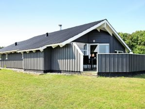 Ferienhaus Sjølund, Haus-Nr: 31751