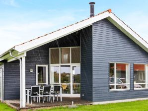 Ferienhaus Ulfborg, Haus-Nr: 30694