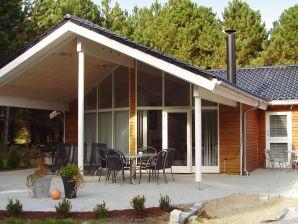 Ferienhaus Rødby, Haus-Nr: 37735