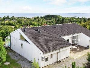 Ferienhaus Ebeltoft, Haus-Nr: 40449
