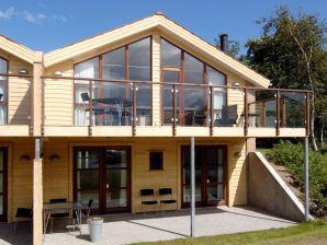Ferienhaus Egernsund, Haus-Nr: 33175