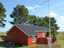 Ferienhaus Rømø, Haus-Nr: 42888