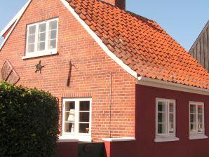 Ferienhaus Ærøskøbing Sogn, Haus-Nr: 34698