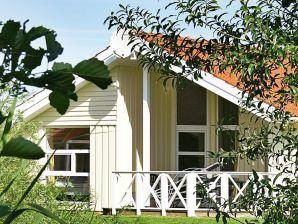 Ferienhaus Otterndorf, Haus-Nr: 26478