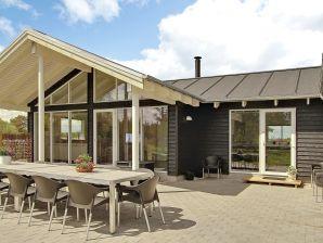 Ferienhaus Aalbæk, Haus-Nr: 42392