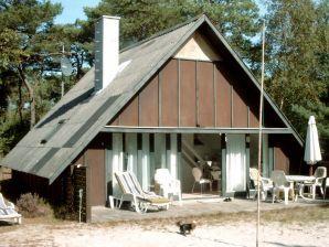 Ferienhaus Nexø, Haus-Nr: 23921