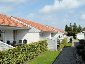 Ferienhaus Ærøskøbing Sogn, Haus-Nr: 38981