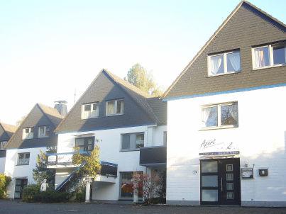 Apart-Studio Haarhoff