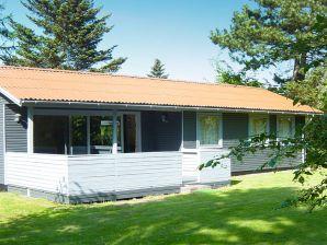 Ferienhaus Eskebjerg, Haus-Nr: 12081