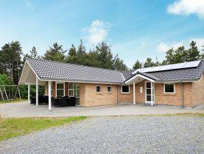 Ferienhaus Blåvand, Haus-Nr: 27231