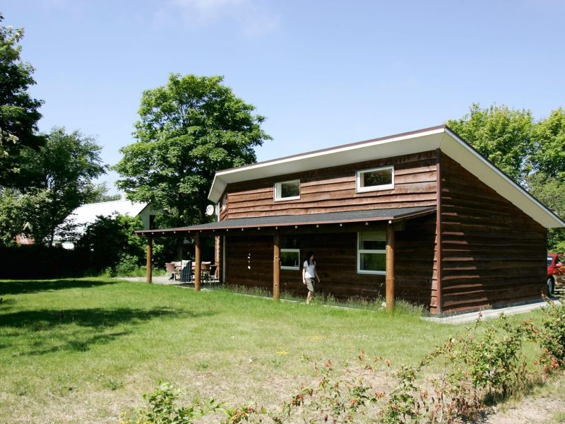 Ferienhaus Bedsted Thy, Haus-Nr: 38148