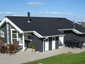 Ferienhaus Haderslev, Haus-Nr: 37777